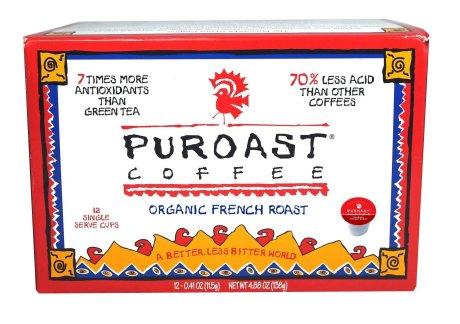 organic_french_roast_box_pic