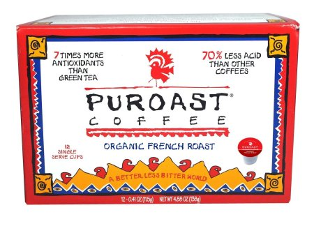 organic_french_roast_box_pic